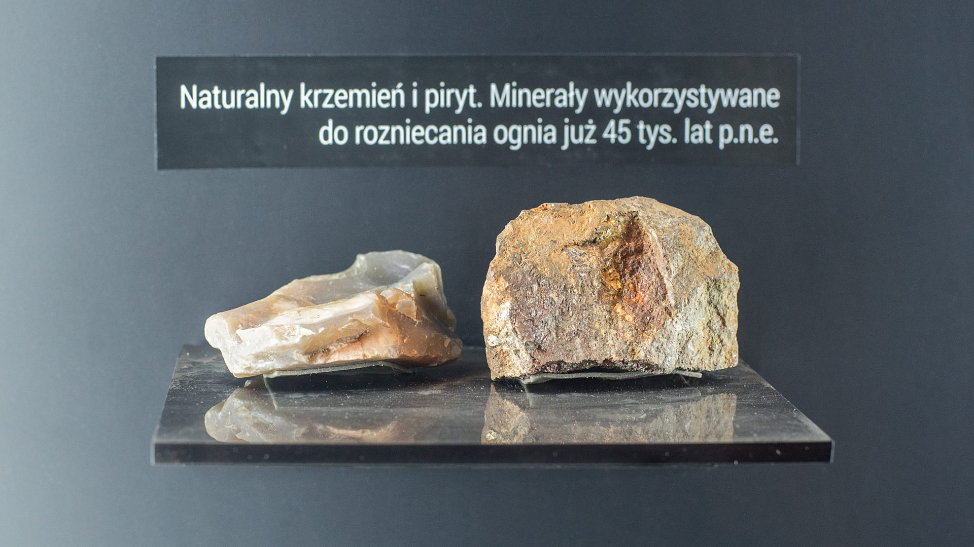 Muzeum_Ognia_Zory_08
